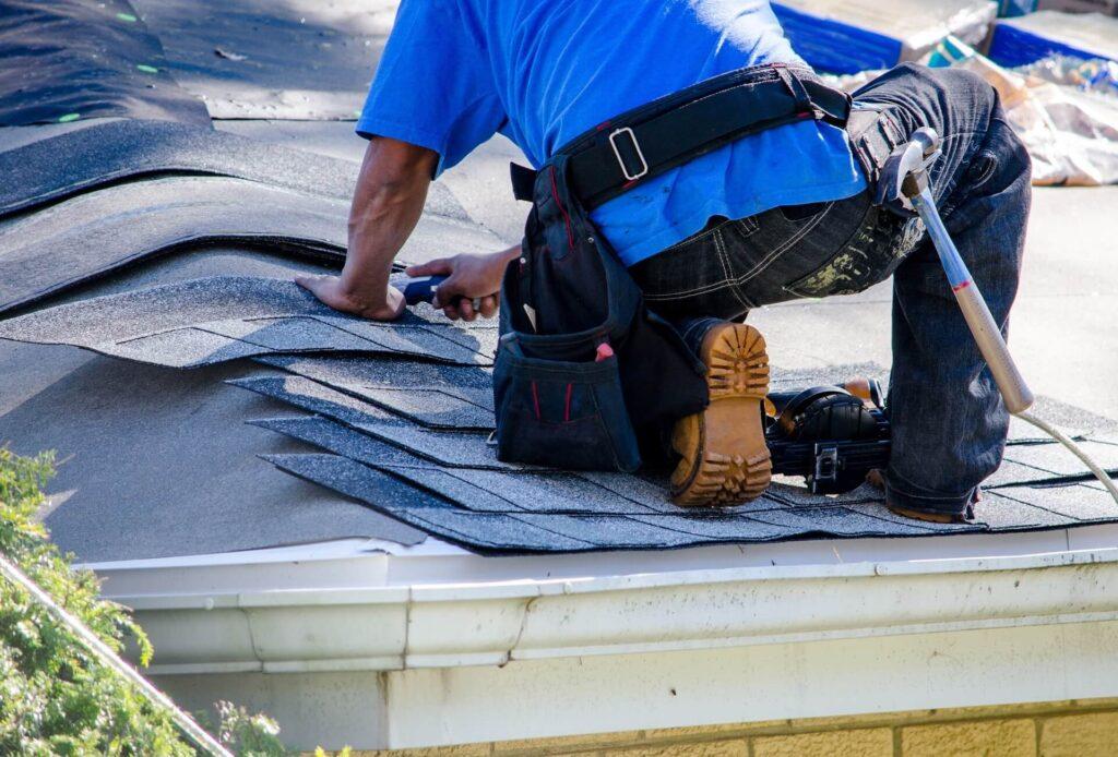 About-Bradenton Metal Roof Installation & Repair Contractors