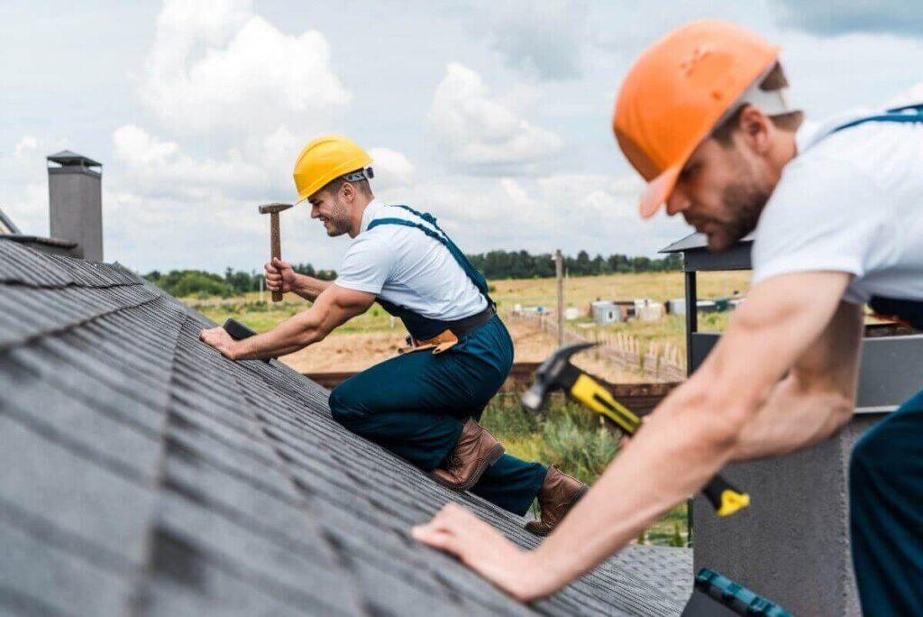 Contact-Bradenton Metal Roof Installation & Repair Contractors