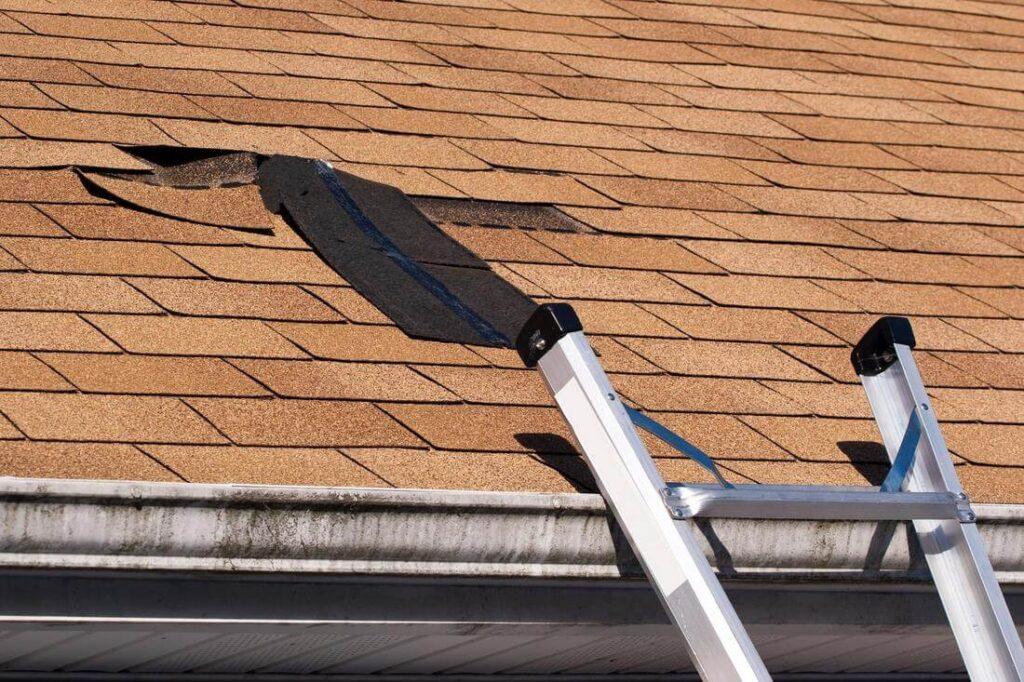 Free Instant Quote-Bradenton Metal Roof Installation & Repair Contractors