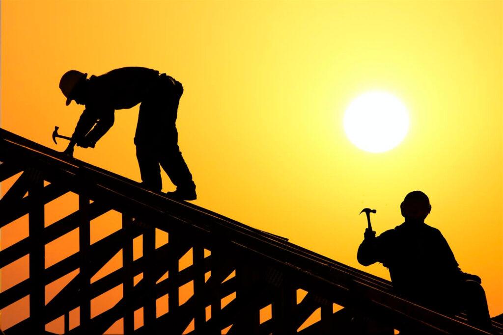Locations-Bradenton Metal Roof Installation & Repair Contractors