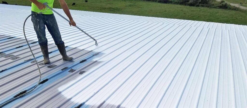 Metal Roof Repair-Bradenton Metal Roof Installation & Repair Contractors