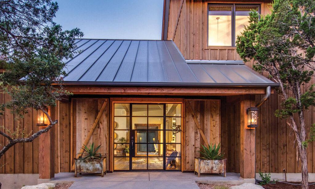 Metal Roofing-Bradenton Metal Roof Installation & Repair Contractors
