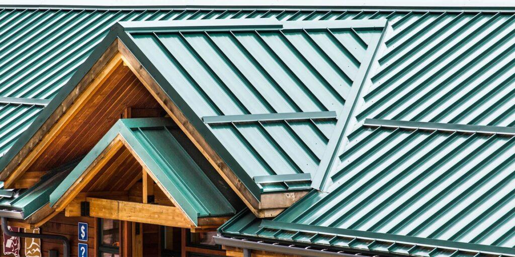 Metal Roofing Contractors-Bradenton Metal Roof Installation & Repair Contractors