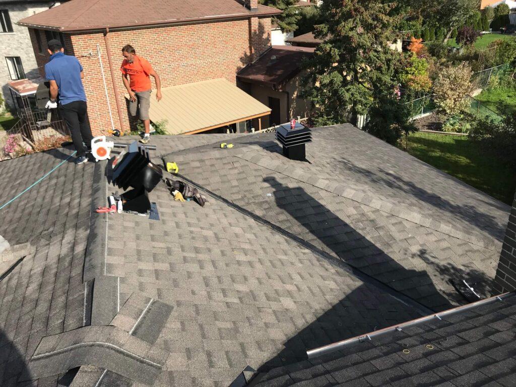 Stone-Coated Steel Roofing-Bradenton Metal Roof Installation & Repair Contractors